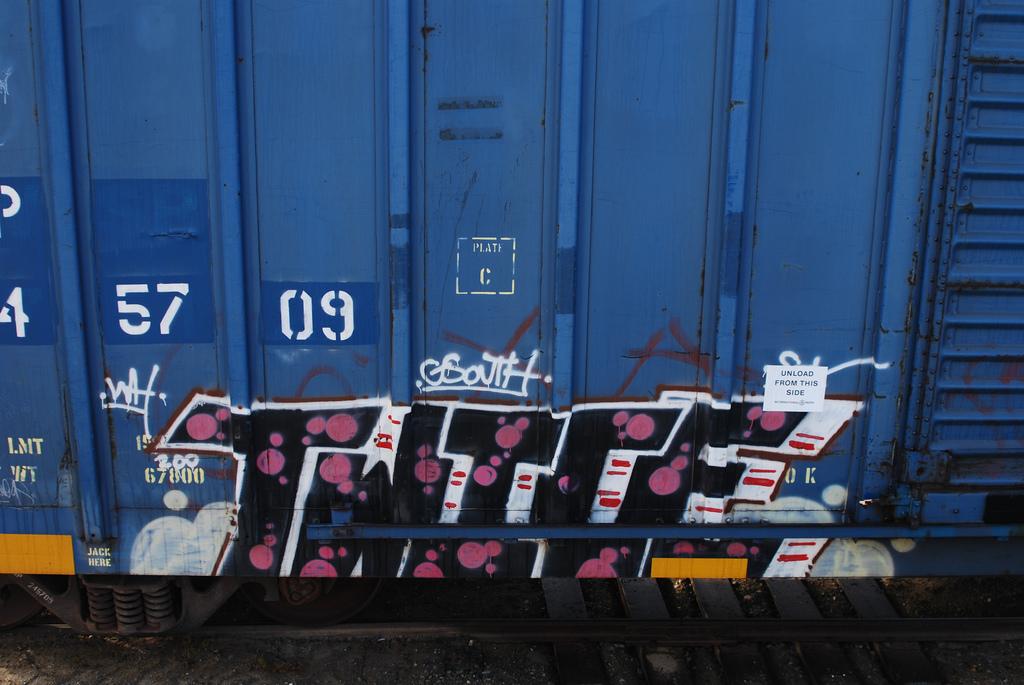 afarm5.static.flickr.com_4029_4643630295_fe23fa3874_o.jpg