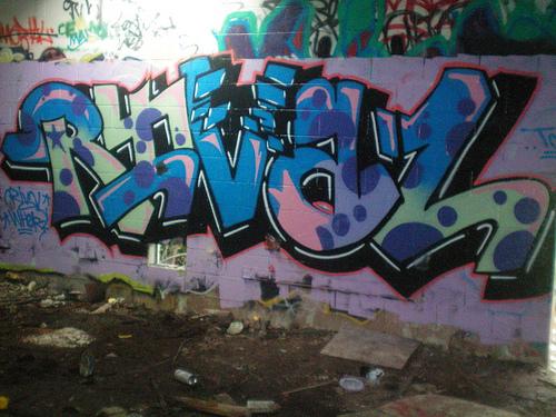 afarm3.static.flickr.com_2620_3921841368_57d0de56ff.jpg