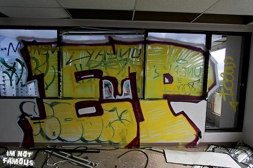 afarm5.static.flickr.com_4043_4615940099_7ea6b217b0.jpg
