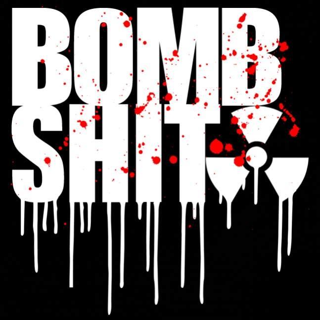 bombshit