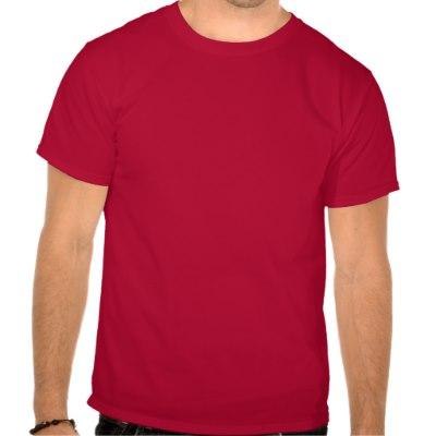 arlv.zcache.com_skinny_jeans_are_gay_tshirt_p235586513055642230fow9n_400.jpg