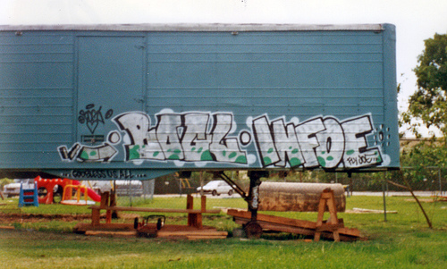 afarm3.static.flickr.com_2509_3682109744_432e03fc51.jpg