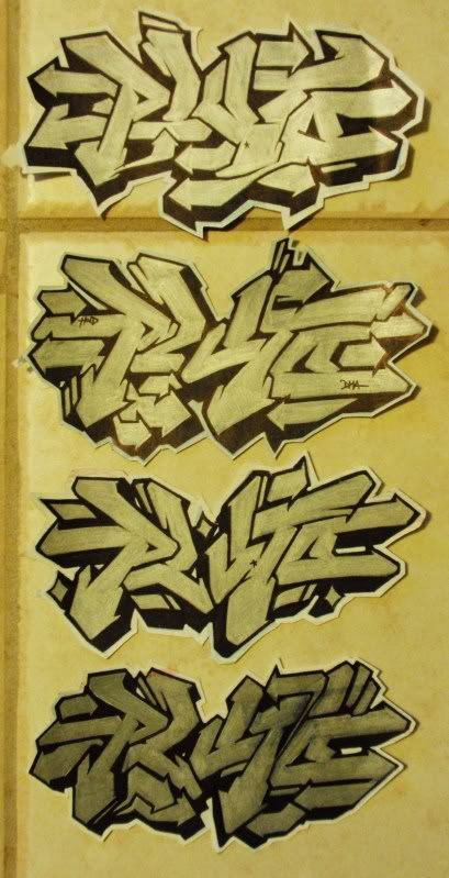 ai27.photobucket.com_albums_c169_myspaceoner_P5140846.jpg
