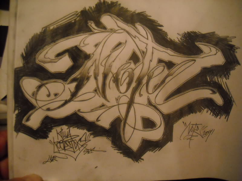 ai135.photobucket.com_albums_q148_keepsicks_notesketch.jpg