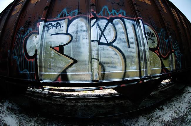 ai2.photobucket.com_albums_y28_lykeomgwtfbbq_flewthrowie.jpg
