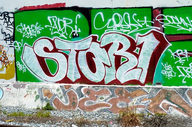 ai2.photobucket.com_albums_y28_lykeomgwtfbbq_stori_glades.jpg