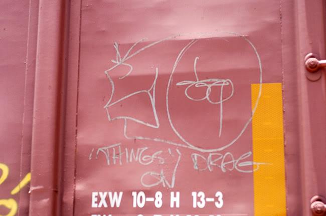 ai2.photobucket.com_albums_y28_lykeomgwtfbbq_things_drag_on.jpg