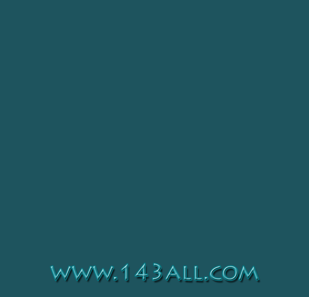 ai49.tinypic.com_347z7v9.jpg
