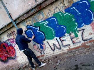 ai46.photobucket.com_albums_f109_ajaxa_Image077.jpg