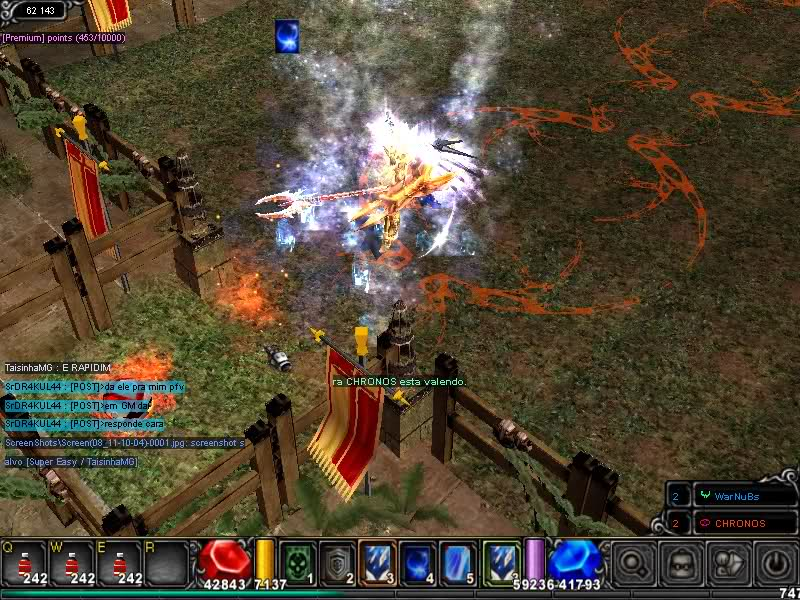 ai50.tinypic.com_rk7omo.jpg