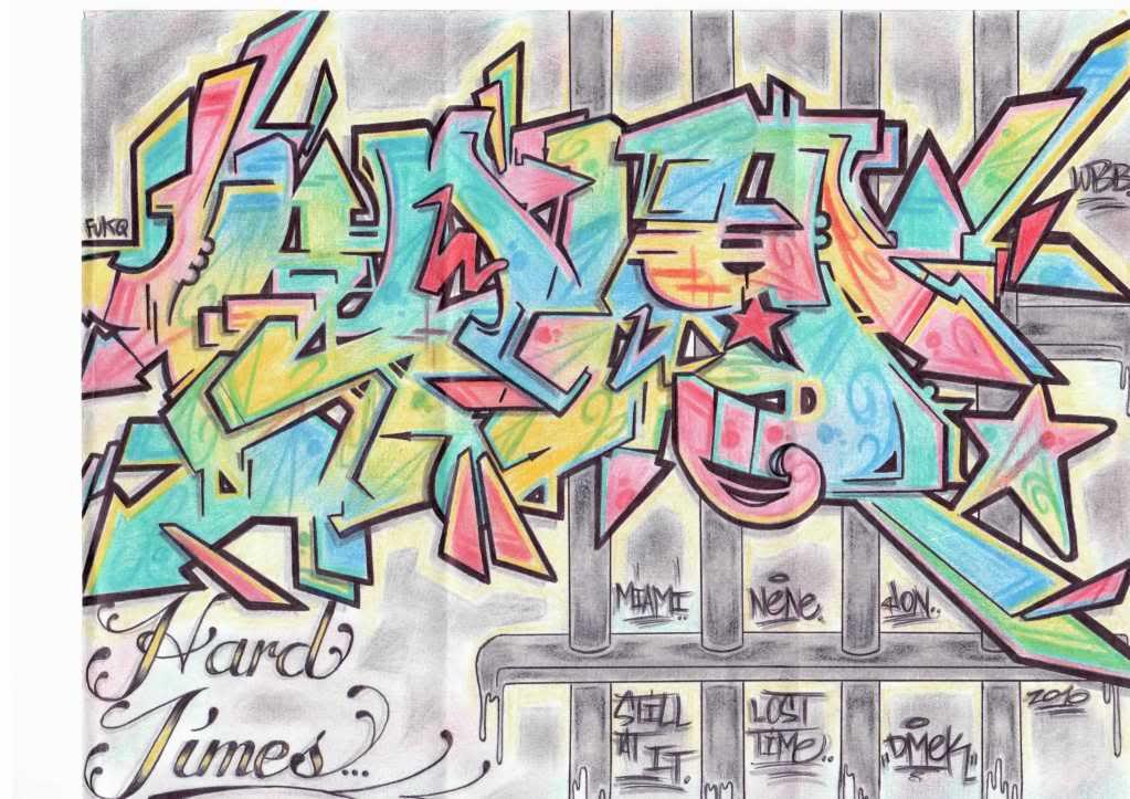 ai561.photobucket.com_albums_ss59_397397397_kalypiece.jpg
