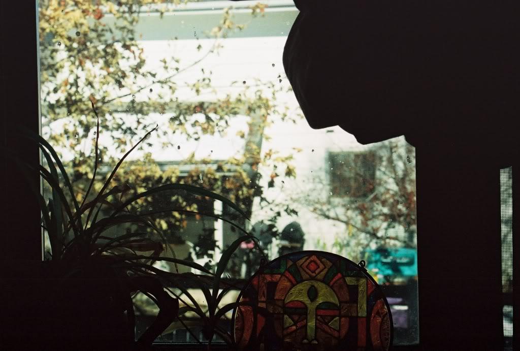 ai994.photobucket.com_albums_af63_PiePhotoGraphy_R1_19A_1.jpg