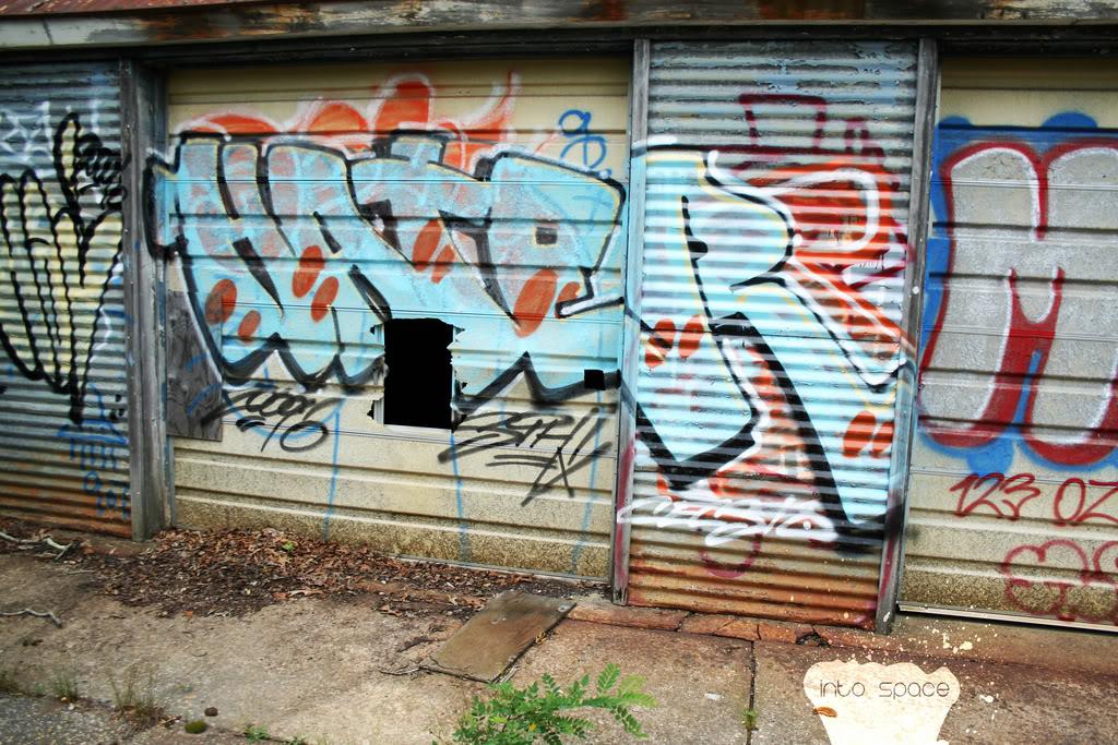 ai741.photobucket.com_albums_xx55_M1STER_a8.jpg