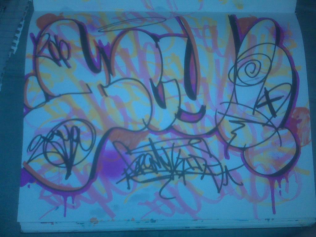 ai741.photobucket.com_albums_xx55_M1STER_a9.jpg