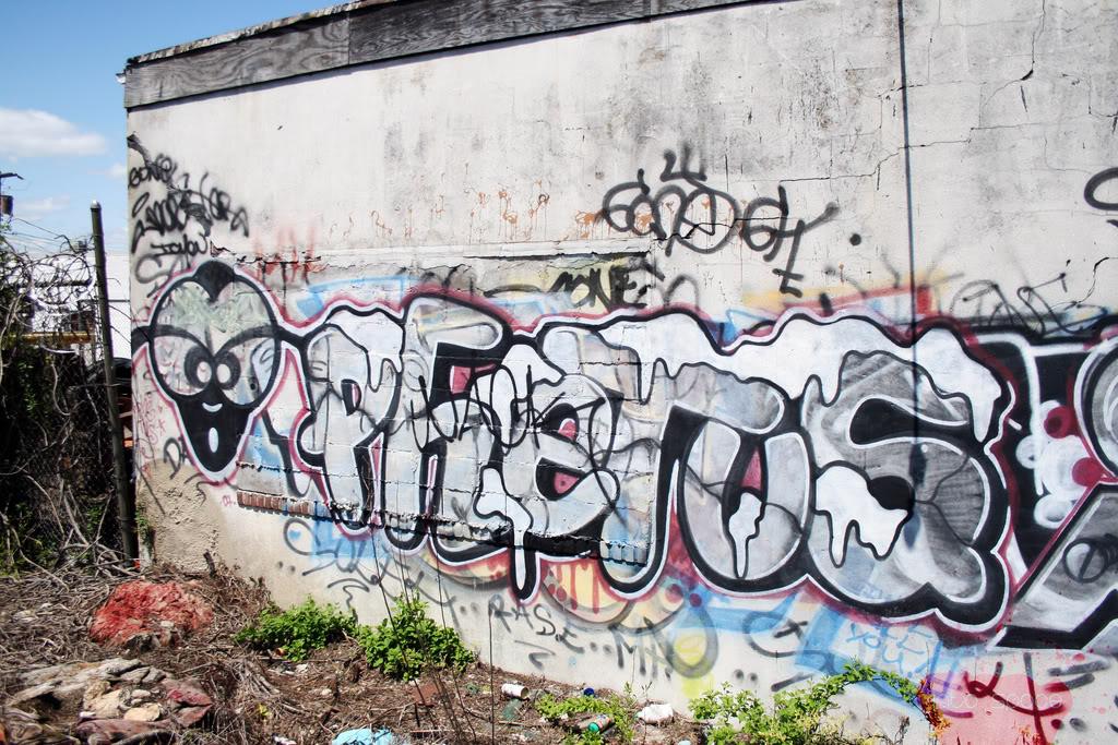ai741.photobucket.com_albums_xx55_M1STER_a7.jpg