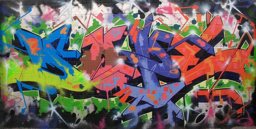 afarm5.static.flickr.com_4067_4548347533_7f724ddc0b_o.jpg