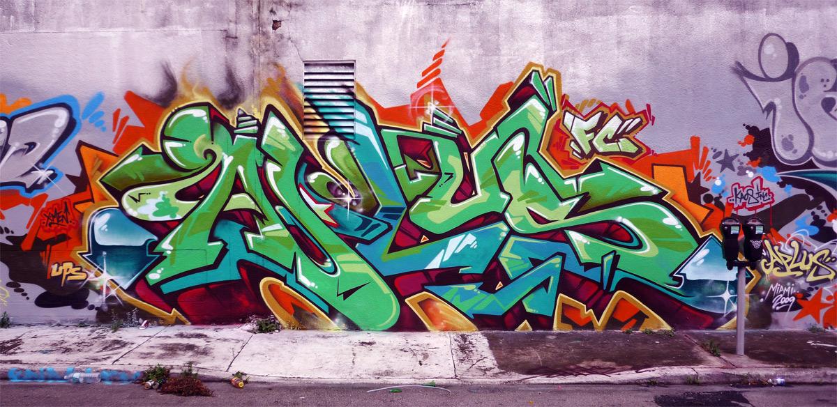 afarm3.static.flickr.com_2791_4168522109_849a579bdd_o.jpg