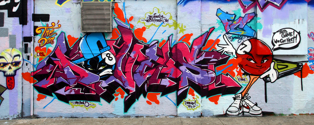 afarm4.static.flickr.com_3393_4603126104_d340ea7cc5_b.jpg