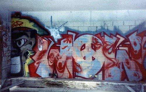 afarm5.static.flickr.com_4007_4705817008_a5b304dd32_o.jpg