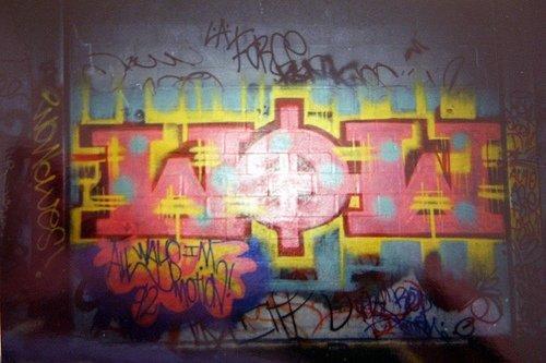 afarm5.static.flickr.com_4035_4705814856_22d74e5704_o.jpg