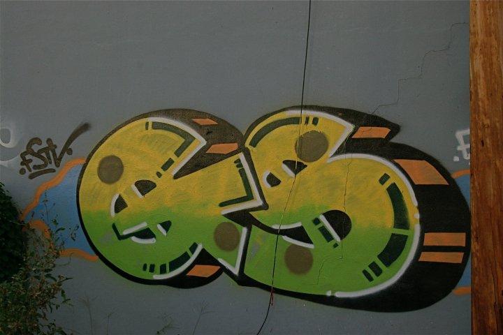 afarm5.static.flickr.com_4033_4705808922_71dca37ace_b.jpg