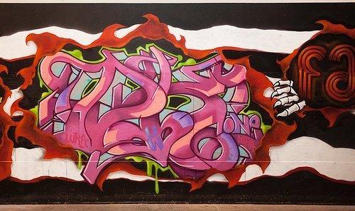 afarm5.static.flickr.com_4033_4705808916_abfbc9db0b_o.jpg