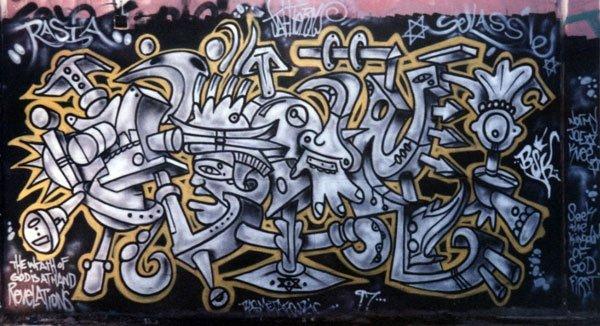 afarm5.static.flickr.com_4031_4705160893_e9650b01c0_b.jpg
