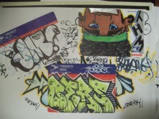 ai634.photobucket.com_albums_uu61_jesc4prez_108_0336.jpg