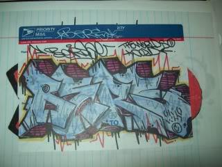 ai634.photobucket.com_albums_uu61_jesc4prez_108_0342.jpg