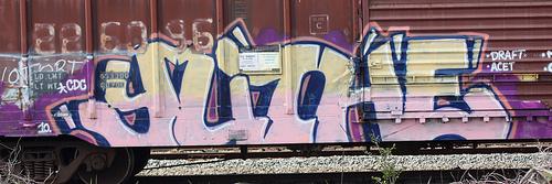 afarm5.static.flickr.com_4020_4712880458_8afebf3eb9.jpg