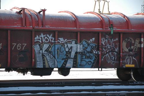 afarm5.static.flickr.com_4004_4330734145_691e1020fb.jpg