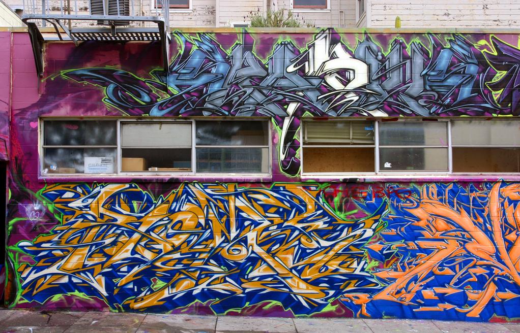 afarm4.static.flickr.com_3571_3410599742_d0a2d06876_o.jpg