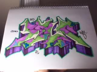 ai50.tinypic.com_9ss4mc.jpg