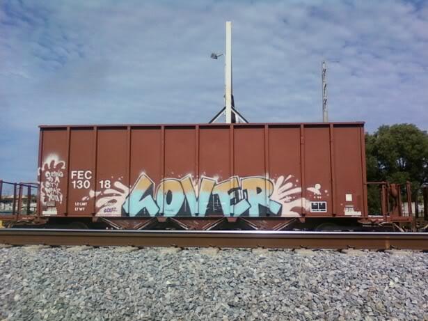 ai682.photobucket.com_albums_vv186_HipHopTilEyeDie_2.jpg