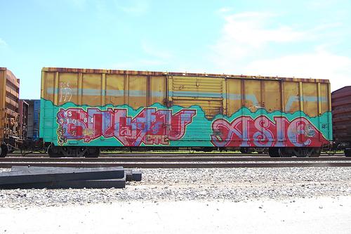 afarm3.static.flickr.com_2283_2084720448_648ae92e27.jpg