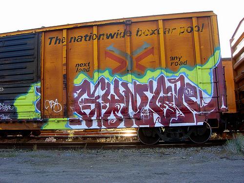 afarm4.static.flickr.com_3205_2872207554_e109706c0c.jpg