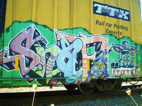 afarm2.static.flickr.com_1285_4669203465_19de162e28.jpg