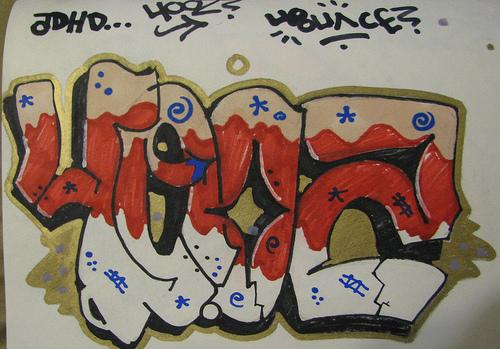 afarm5.static.flickr.com_4011_4444937168_75a664e7fd.jpg