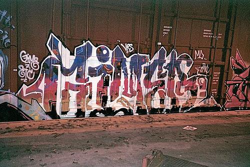afarm4.static.flickr.com_3033_2964086402_a63fbaa026.jpg