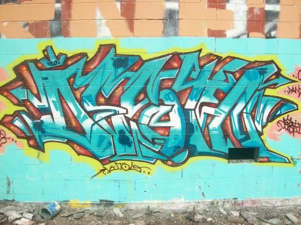 ai660.photobucket.com_albums_uu324_omarfarhan305_DESTIN4.jpg