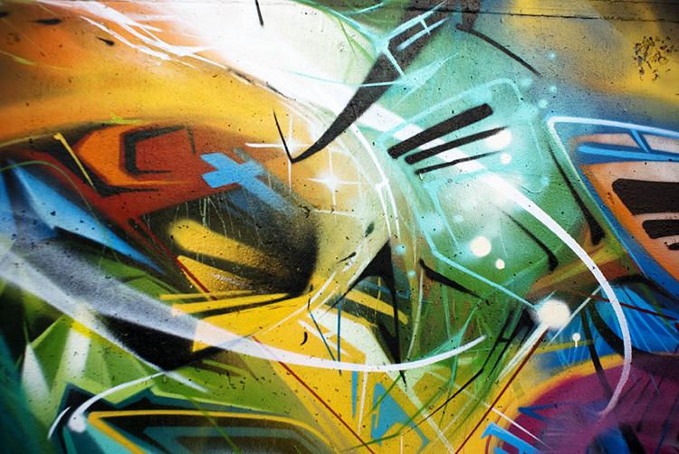 afarm3.static.flickr.com_2804_4536969885_d6e7116c6c_o.jpg