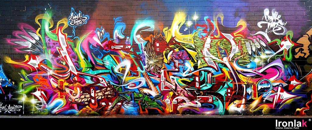 afarm3.static.flickr.com_2613_4003858050_d584e9ebd5_o.jpg