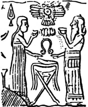 aschooloftantra.net_articles_AncientAnthrology_EnkiNimmahTestTubingAdamu12PlanetP352.jpg