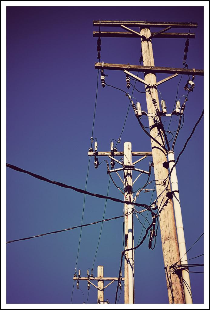 ai224.photobucket.com_albums_dd99_powerfulimpakt_x_3.jpg