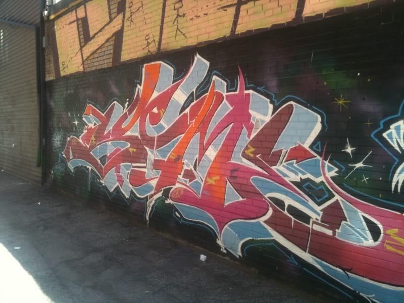 ai122.photobucket.com_albums_o268_scotty2hotty78_toronto_IMG_0388.jpg