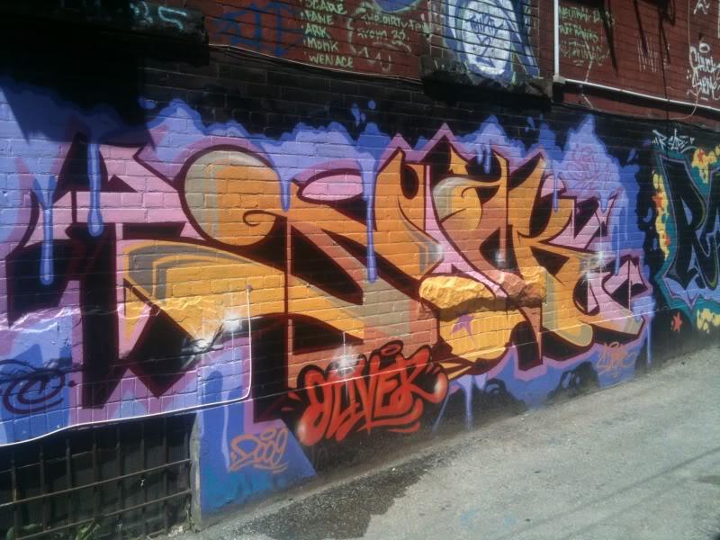 ai122.photobucket.com_albums_o268_scotty2hotty78_toronto_IMG_0386.jpg