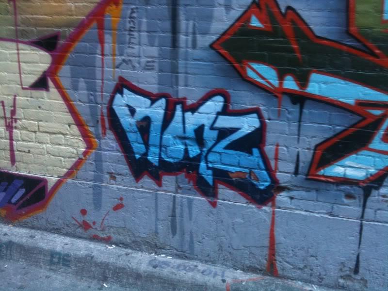 ai122.photobucket.com_albums_o268_scotty2hotty78_toronto_IMG_0381.jpg