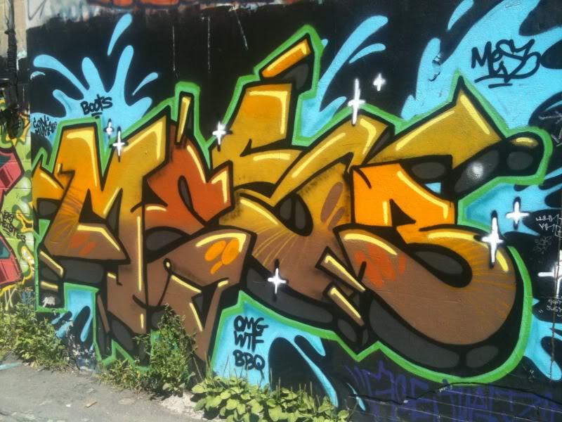 ai122.photobucket.com_albums_o268_scotty2hotty78_toronto_IMG_0350.jpg
