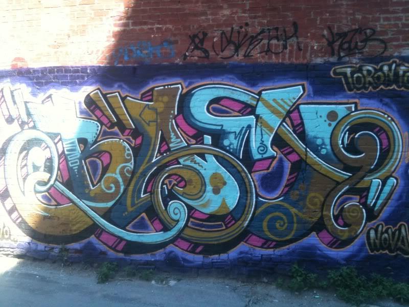 ai122.photobucket.com_albums_o268_scotty2hotty78_toronto_IMG_0341.jpg