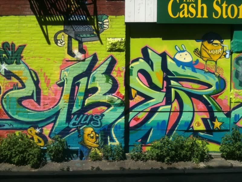 ai122.photobucket.com_albums_o268_scotty2hotty78_toronto_IMG_0332.jpg